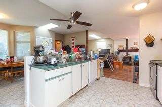 Photo 22: 5185 Sooke Rd in : Sk 17 Mile House for sale (Sooke)  : MLS®# 867521