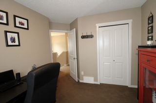 Photo 25: 3483 15A Street NW in Edmonton: Zone 30 House for sale : MLS®# E4248242