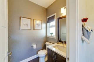 """Photo 9: 20383 83B Avenue in Langley: Willoughby Heights House for sale in """"Willoughby West by Foxridge"""" : MLS®# R2456376"""