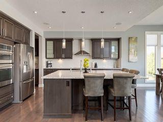 Photo 7: 171 MAHOGANY BA SE in Calgary: Mahogany House for sale : MLS®# C4190642