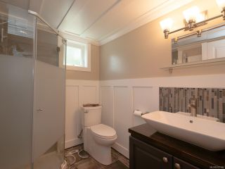 Photo 8: 1823 O'LEARY Avenue in CAMPBELL RIVER: CR Campbell River West House for sale (Campbell River)  : MLS®# 762169