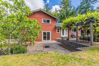 Photo 47: 7937 Northwind Dr in : Na Upper Lantzville House for sale (Nanaimo)  : MLS®# 878559
