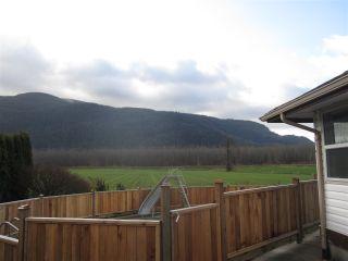 Photo 9: 38806 NICOMEN ISLAND TRUNK Road in Mission: Dewdney Deroche House for sale : MLS®# R2422265