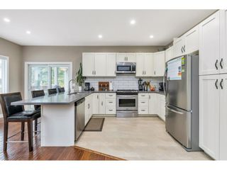 Photo 12: 33670 VERES Terrace in Mission: Mission BC House for sale : MLS®# R2480306