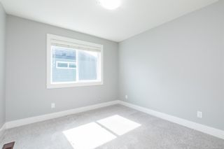 Photo 18: 2151 Ocean Terr in : Na Departure Bay House for sale (Nanaimo)  : MLS®# 872025