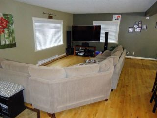 Photo 3: 7200 BEAR Road in Prince George: Lafreniere House for sale (PG City South (Zone 74))  : MLS®# R2403913