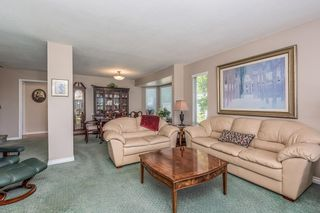 Photo 9: 115 28 RICHMOND Street in New Westminster: Fraserview NW Townhouse for sale : MLS®# R2603835