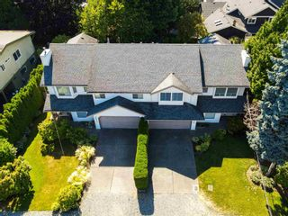 Photo 34: 2579 126TH Street in Surrey: Crescent Bch Ocean Pk. 1/2 Duplex for sale (South Surrey White Rock)  : MLS®# R2604000