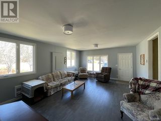 Photo 33: 40 Riverview Drive in Bayside: House for sale : MLS®# NB056236