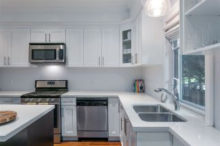 Photo 9: 2789 ST. CATHERINES Street in Vancouver: Mount Pleasant VE 1/2 Duplex for sale (Vancouver East)  : MLS®# R2542048