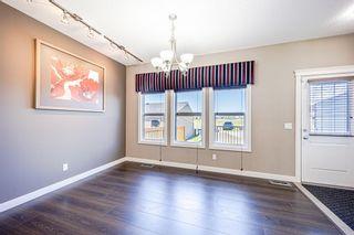 Photo 14: 178 Redstone Drive NE in Calgary: Redstone Semi Detached for sale : MLS®# A1122502