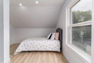 Photo 27: 11210 105 Street in Edmonton: Zone 08 House for sale : MLS®# E4245293
