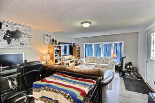 Photo 4: 10770 Winterburn Road in Edmonton: Zone 59 Mobile for sale : MLS®# E4251440