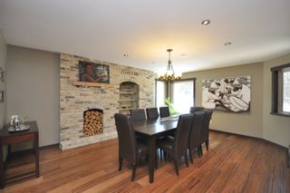 Photo 19: 70059 Roscoe Road in Dugald: Birdshill Area Residential for sale ()  : MLS®# 1105110