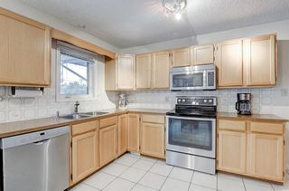 Photo 36: 3007 36 Street SW in Calgary: Killarney/Glengarry Detached for sale : MLS®# A1149415