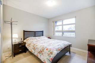 Photo 10: 4513 PRINCE ALBERT Street in Vancouver: Fraser VE Townhouse for sale (Vancouver East)  : MLS®# R2617285