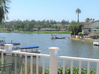 Photo 5: 1448 La Loma Drive in San Marcos: Residential for sale (92078 - San Marcos)  : MLS®# NDP2108967