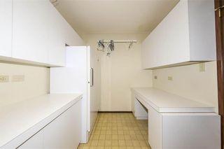 Photo 22: 80 Malcana Street in Winnipeg: North Kildonan Residential for sale (3G)  : MLS®# 202014380