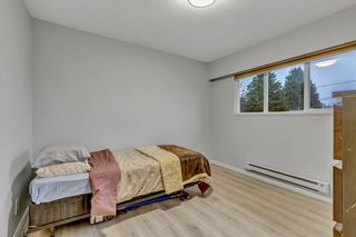 Photo 15: 10865 BRANDY Drive in Delta: Nordel House for sale (N. Delta)  : MLS®# R2519942