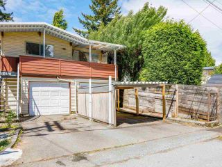 Photo 30: 5322 SHERBROOKE Street in Vancouver: Knight House for sale (Vancouver East)  : MLS®# R2588172