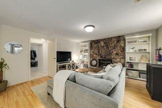 Photo 12: 4851 PEMBROKE Place in Richmond: Boyd Park House for sale : MLS®# R2574122