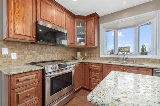 Photo 16: 2610 Lake Avenue: Cold Lake House for sale : MLS®# E4230622