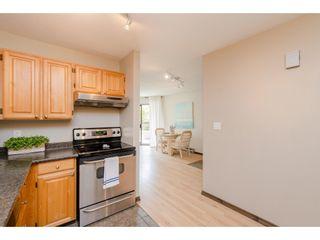 "Photo 16: 12 15971 MARINE Drive: White Rock Condo for sale in ""Mariner Estates"" (South Surrey White Rock)  : MLS®# R2489570"