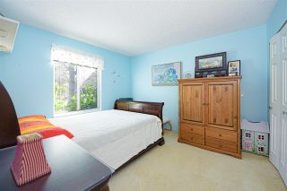 """Photo 16: 14365 25 Avenue in Surrey: Sunnyside Park Surrey House for sale in """"Woodshire Park"""" (South Surrey White Rock)  : MLS®# R2560292"""