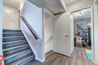 Photo 26: 68 Glendale Way: Cochrane Detached for sale : MLS®# A1101921