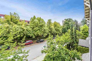 "Photo 13: 308 3895 SANDELL Street in Burnaby: Central Park BS Condo for sale in ""Clarke House Central Park"" (Burnaby South)  : MLS®# R2287326"