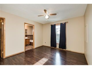 Photo 11: 192 WOODSIDE Road NW: Airdrie House for sale : MLS®# C4092985