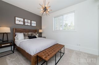 Photo 24: 35885 TIMBERLANE DRIVE in Abbotsford: Abbotsford East House for sale : MLS®# R2489984