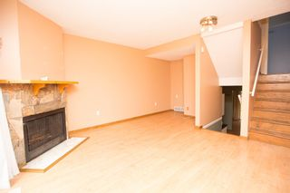 """Photo 16: 275 BALMORAL PL in Port Moody: North Shore Pt Moody Townhouse for sale in """"BALMORAL PLACE"""" : MLS®# V996164"""