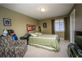 """Photo 15: 14592 58TH Avenue in Surrey: Sullivan Station House for sale in """"Panorama"""" : MLS®# R2101138"""