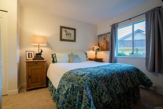 Photo 11: 3701 N Arbutus Dr in : ML Cobble Hill House for sale (Malahat & Area)  : MLS®# 861558