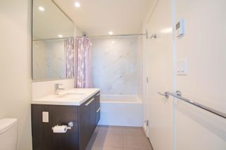 Photo 15: 2606 6333 SILVER Avenue in Burnaby: Metrotown Condo for sale (Burnaby South)  : MLS®# R2625646