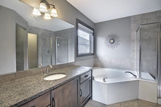Photo 27: 230 CRANWELL Bay SE in Calgary: Cranston Detached for sale : MLS®# A1087006