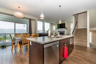 Photo 6: 46973 SYLVAN Drive in Chilliwack: Promontory House for sale (Sardis)  : MLS®# R2607971