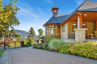 Photo 6: 6106 Genoa Bay Rd in : Du East Duncan House for sale (Duncan)  : MLS®# 873275