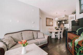 Photo 10: 205 2495 WILSON Avenue in Port Coquitlam: Central Pt Coquitlam Condo for sale : MLS®# R2584948