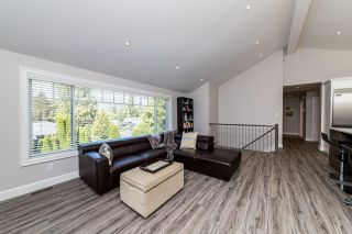 Photo 14: 4788 HIGHLAND Boulevard in North Vancouver: Canyon Heights NV House for sale : MLS®# R2624809