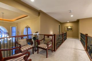 Photo 16: 99 Arbour Vista Road NW in Calgary: Arbour Lake Detached for sale : MLS®# A1104504