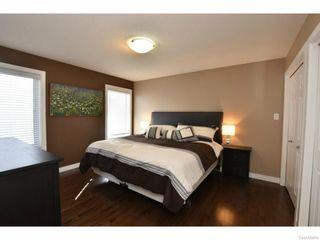 Photo 26: 4438 MEADOWSWEET Lane in Regina: Lakeridge RG Residential for sale : MLS®# SK612511