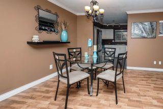 "Photo 17: 303 20556 113 Avenue in Maple Ridge: Southwest Maple Ridge Condo for sale in ""MAPLES"" : MLS®# R2519734"