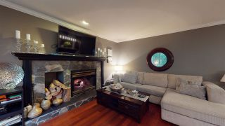 Photo 14: 1516 TANGLEWOOD Lane in Coquitlam: Westwood Plateau House for sale : MLS®# R2525895