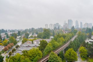 Photo 29: 1909 5470 ORMIDALE Street in Vancouver: Collingwood VE Condo for sale (Vancouver East)  : MLS®# R2624450