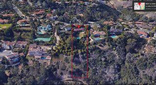 Photo 12: LA JOLLA House for sale : 5 bedrooms : 8051 La Jolla Scenic Dr North
