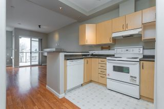 "Photo 6: 407 20200 56 Avenue in Langley: Langley City Condo for sale in ""The Bentley"" : MLS®# R2356698"