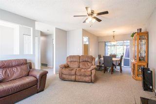 Photo 5: 20787 RIVER ROAD in Maple Ridge: Southwest Maple Ridge House for sale : MLS®# R2550739