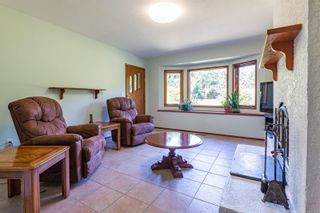 Photo 29: 6620 Rennie Rd in : CV Courtenay North House for sale (Comox Valley)  : MLS®# 851746